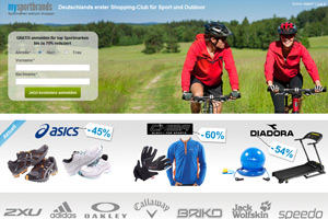 mysportbrands online outlet